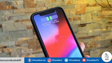 Iphone Xs Smart Battery Case Support Iphone X Require Ios 12 1 3