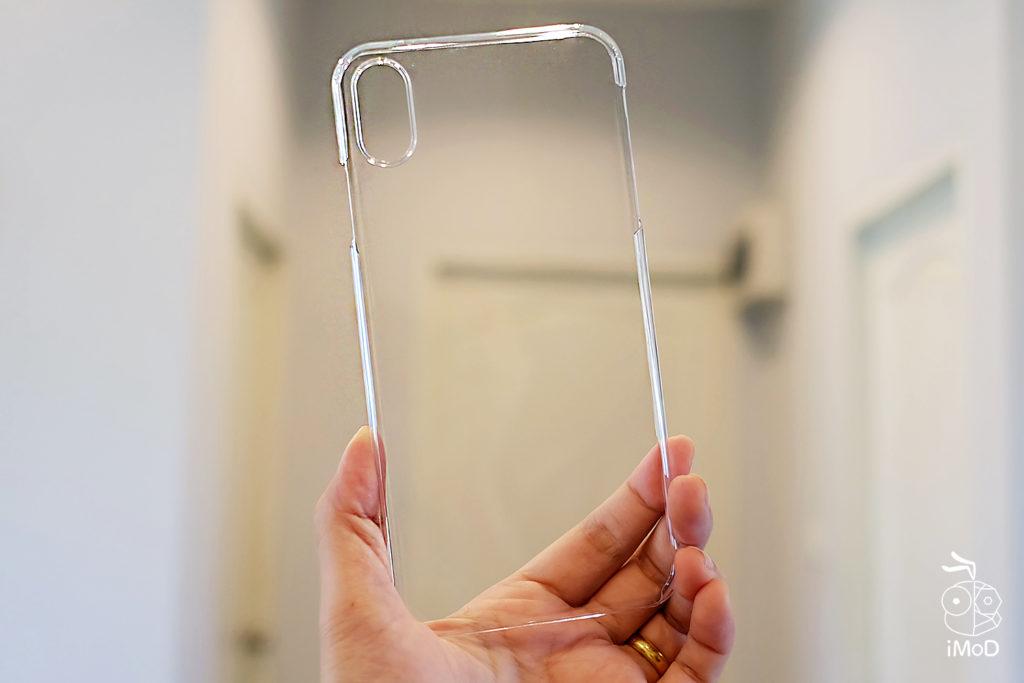 Jglegen Icestone Hard Iphone Xs Max 2