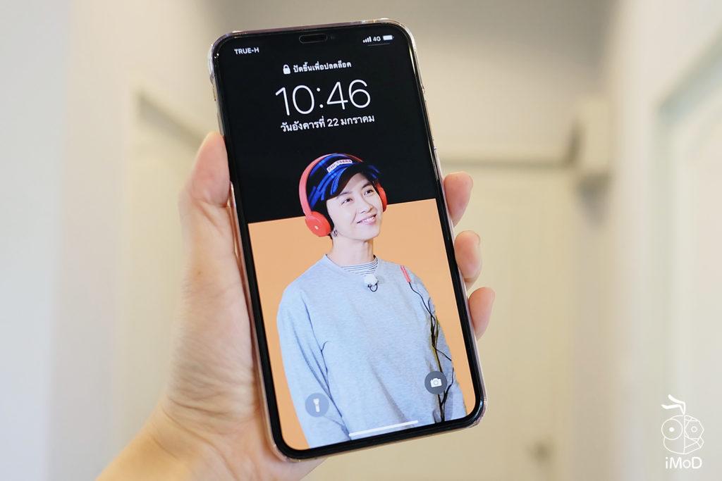 Jglegen Icestone Hard Iphone Xs Max 4