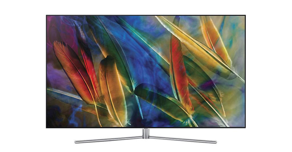 List Of Smart Tv Support Apple Homekit Airplay 2 1