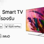 List Of Smart Tv Support Apple Homekit Airplay 2 Cover