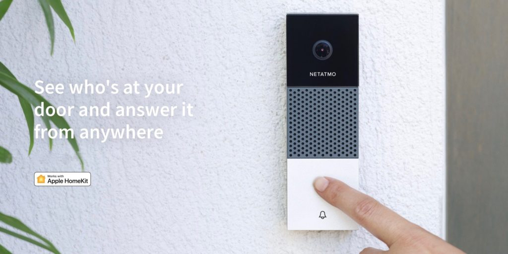 Smart Home Device Example In Ces 2019 3