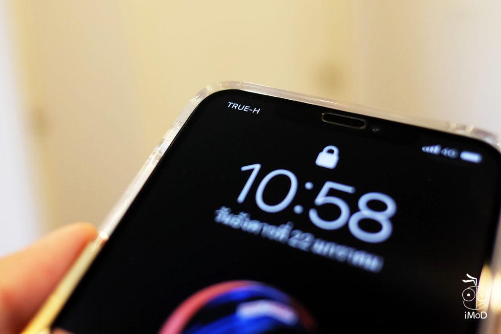 Spigen Ultra Hybrid Iphone Xs Max 5
