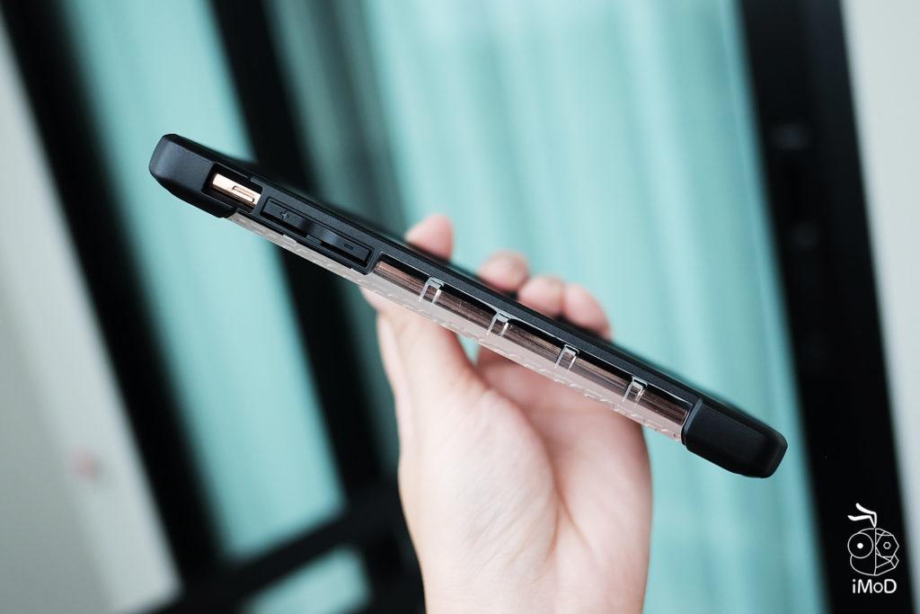 Uag Plasma Iphone Xs Max 9