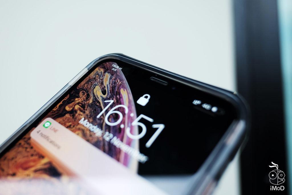 Uag Plyo Iphone Xs Max 5