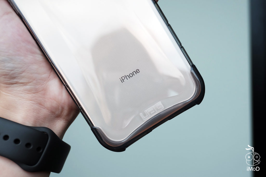 Uag Plyo Iphone Xs Max 6