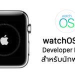 Watchos 5 2 Beta 1 Developer Release