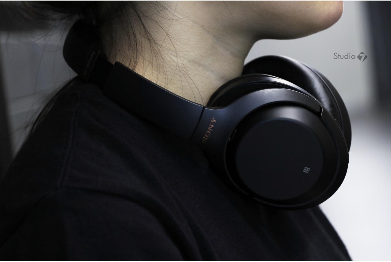 Sony Wh 1000xm3 01