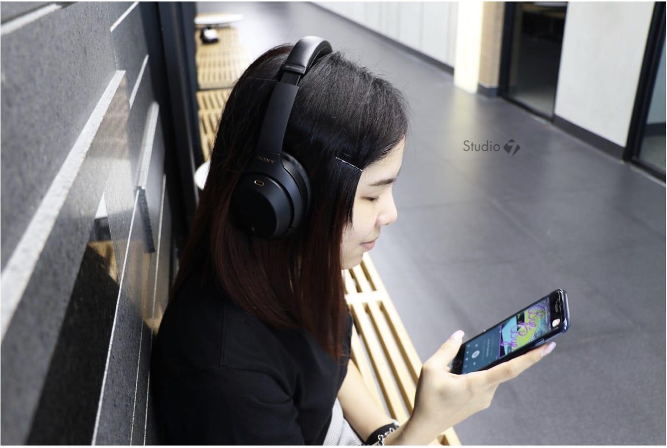 Sony Wh 1000xm3 04