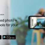 App Moment Pro Camera Cover