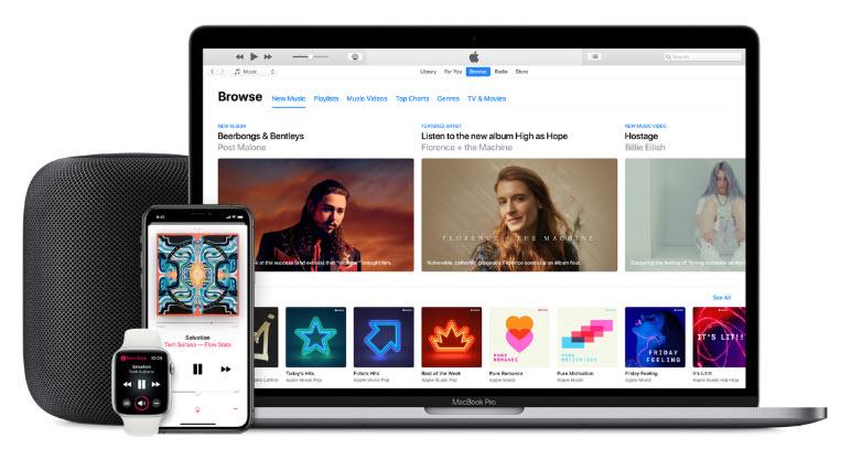 Apple Music Img 2