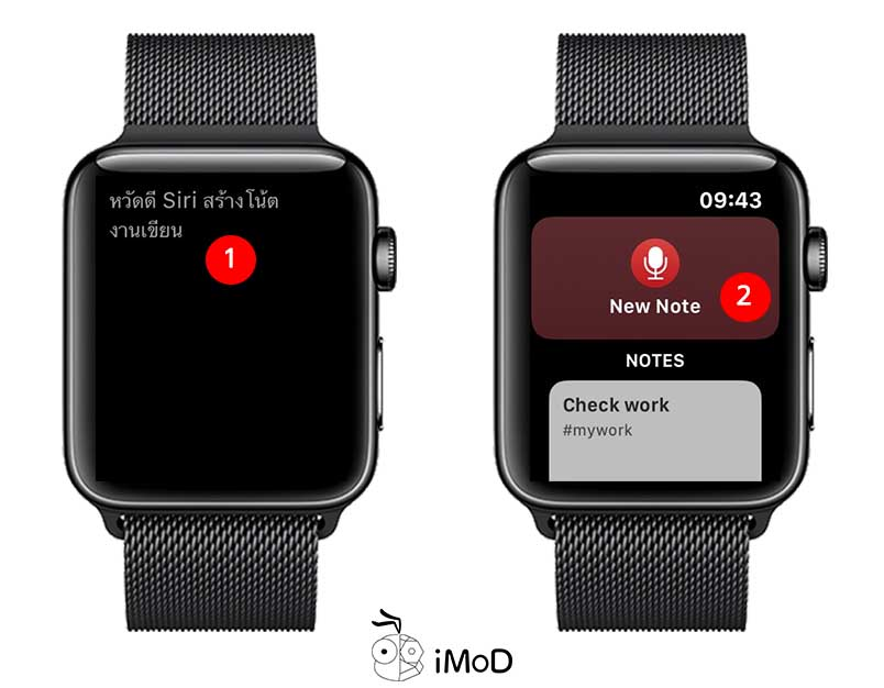 Bear Note App For Iphone Apple Watch 8