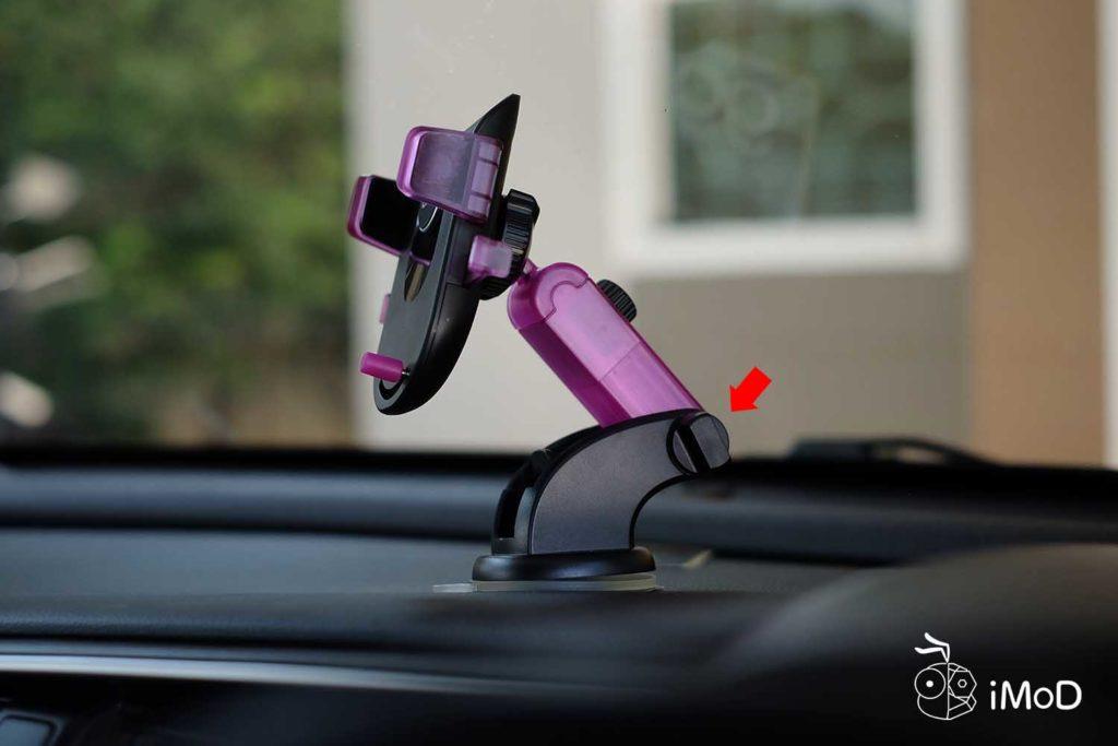 Gizmo Gh 014 Smartphone Car Holder 12