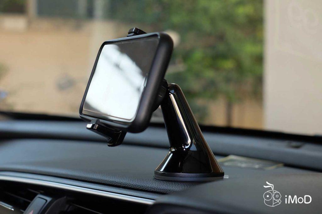 Gizmo Gh 015 Smartphone Car Holder 10