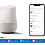 Google Home Apple Music Integration Possible Report