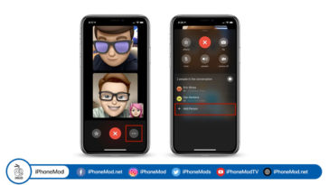 Group Facetime Bug Ios 12 1 4 Cover 3