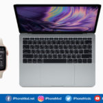 Huawei Try To Steal Apple Product Secret By Apple Supplier Report