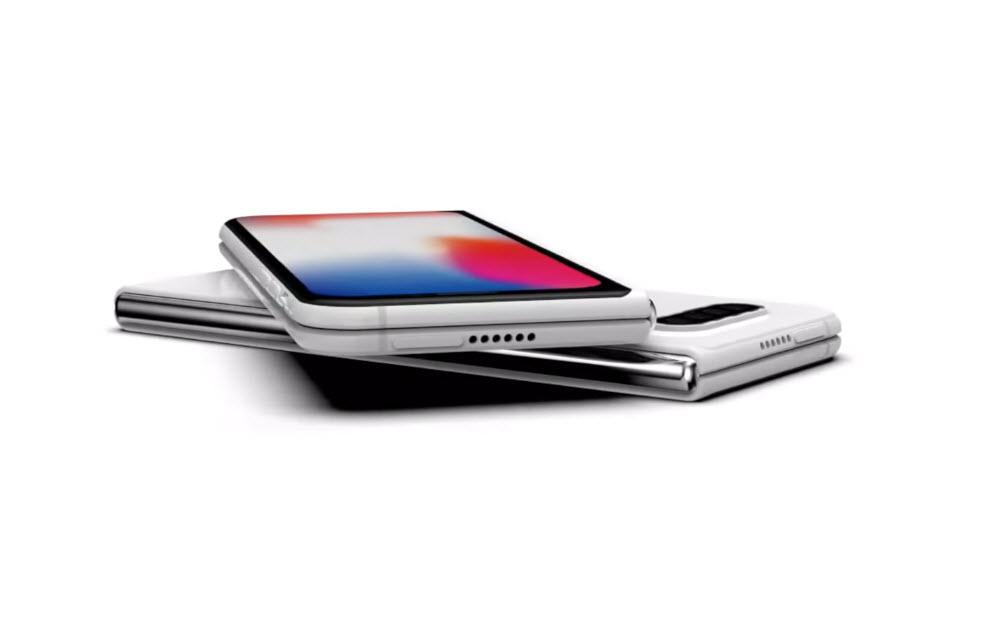 Iphone Fold Renders Concept By Everythingapplepro Img 1