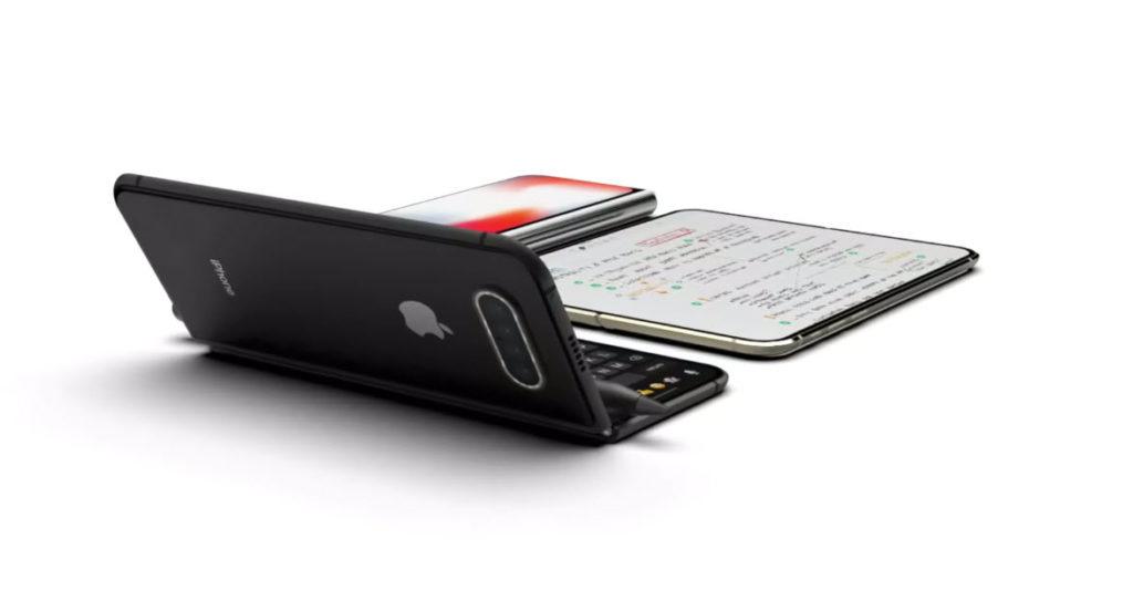 Iphone Fold Renders Concept By Everythingapplepro Img 3