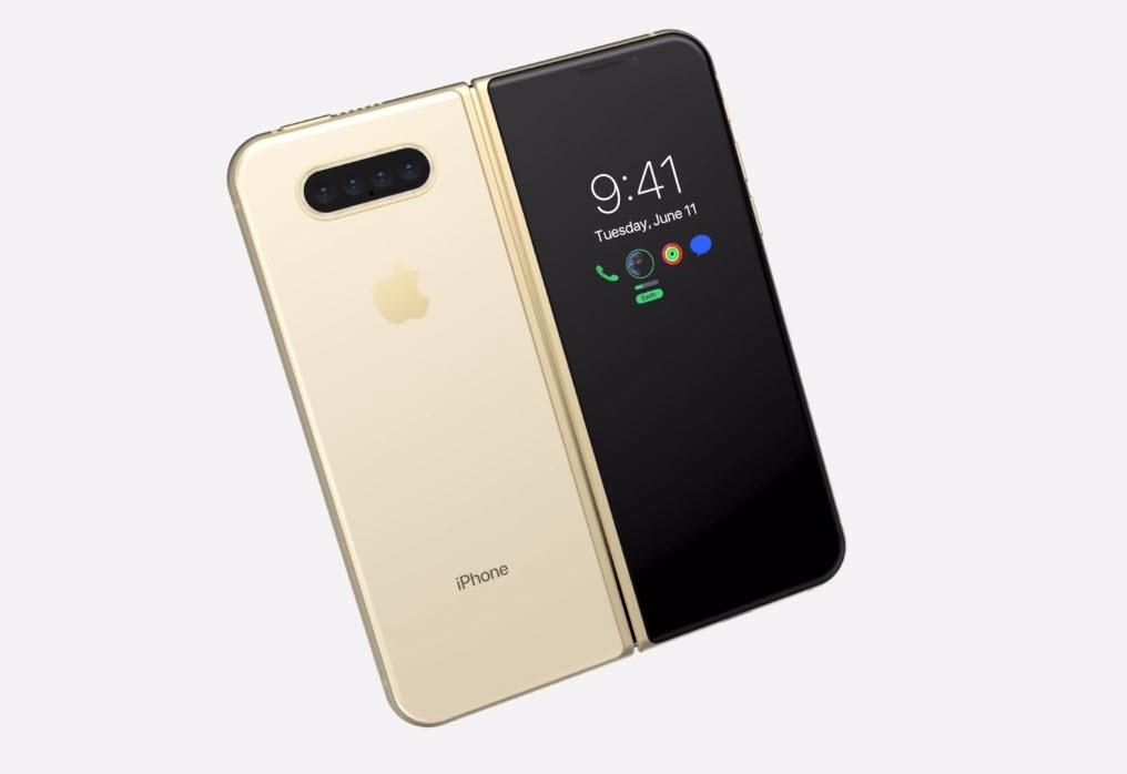 Iphone Fold Renders Concept By Everythingapplepro Img 4