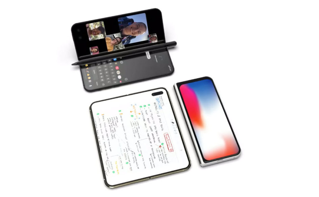Iphone Fold Renders Concept By Everythingapplepro Img 7