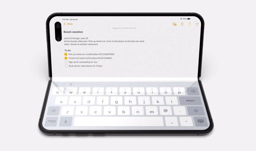 Iphone Fold Renders Concept By Everythingapplepro Img 8