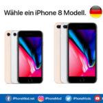Iphone Germany 2