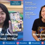 Iphone User Switch To Pixel 3 Xl One Week