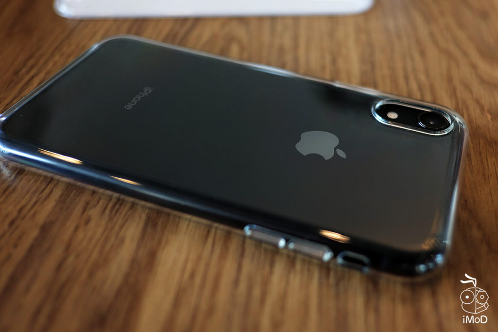 Iphone Xr Clear Case By Apple Review 16