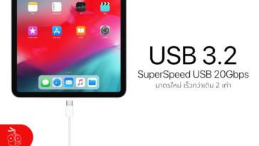 Usb 3.2 Superspeed Usb 20gbps