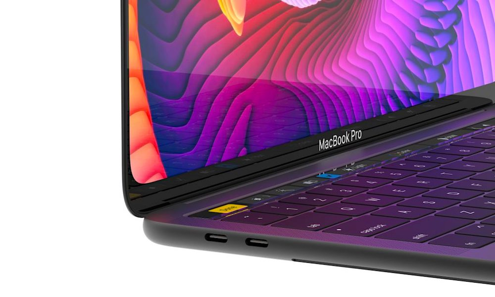 9 Things User Expected Macbook Pro 2019 3