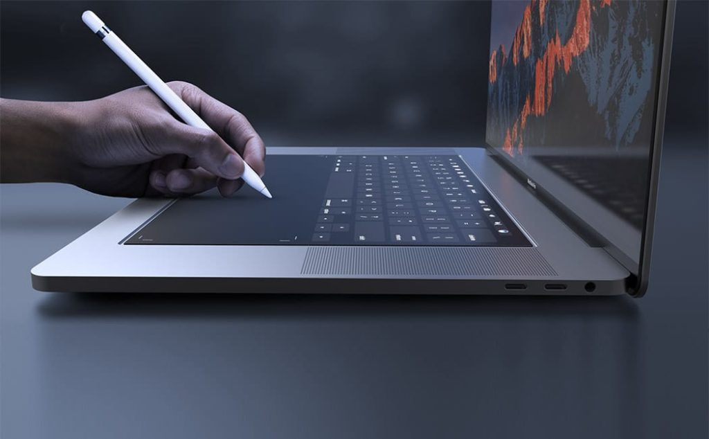 9 Things User Expected Macbook Pro 2019 7