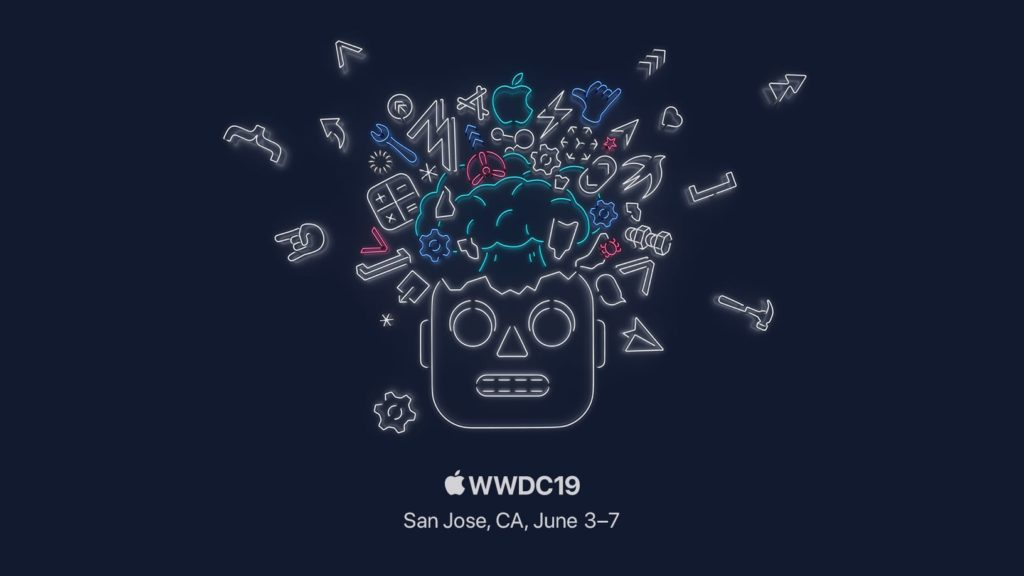 Apple Wwdc 2019 03142019 Big.jpg.large 2x