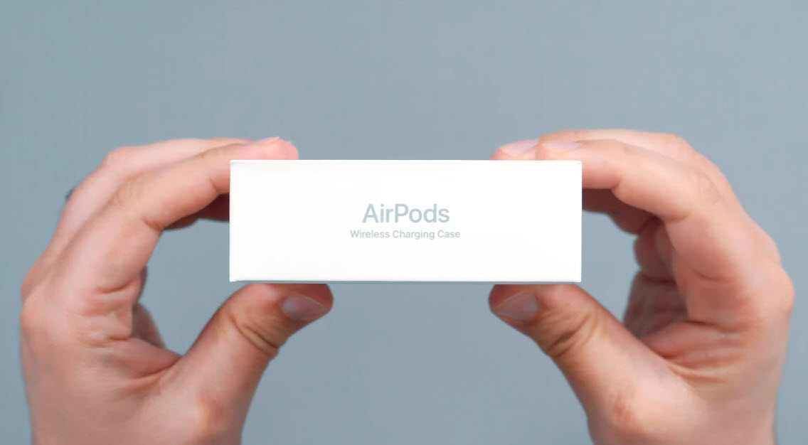 Airpods 2 Arrived To Customers Img 2
