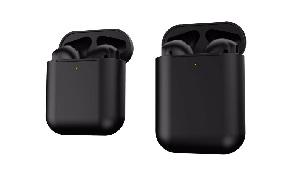 Airpods 2 Img 1