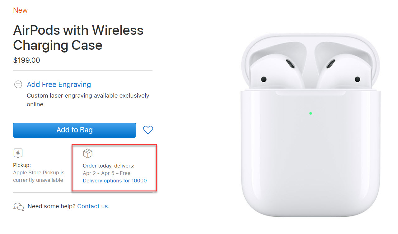 Airpower Airpods Ios 12 2 News Update Img 3