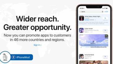 App Store Ad Search Th Cover