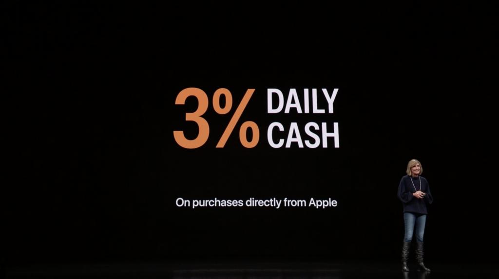Apple Release Apple Card 4