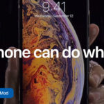 Apple Released That Iphone Page And Video