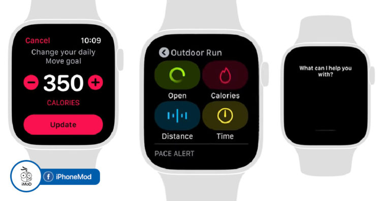 Apple Share Video How To Use Apple Watch Fitness Youtube