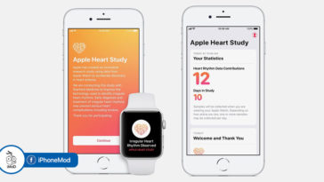 Apple Standford Apple Watch Heart Study Results