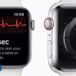 Apple Watch Detect Pvc Ecg And Useful For Deaf Customer