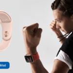 Apple Watch Sales