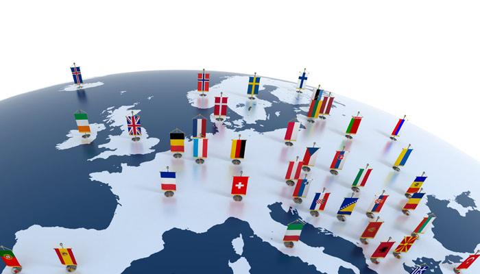 Ecg Feature Coming Up In European In Watchos 5 2ข