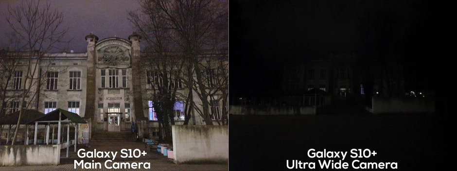 Galaxy S10 Plus Pixel 3 Iphone Xs Max Night Mode Photo Compare Img 12