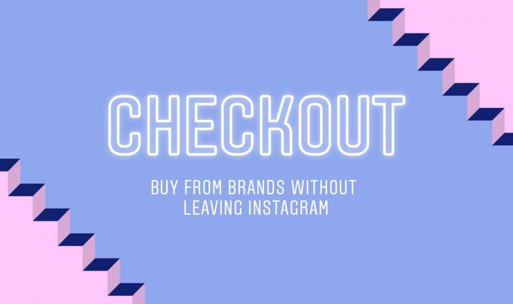 Instagram Checkout Release In Us 2