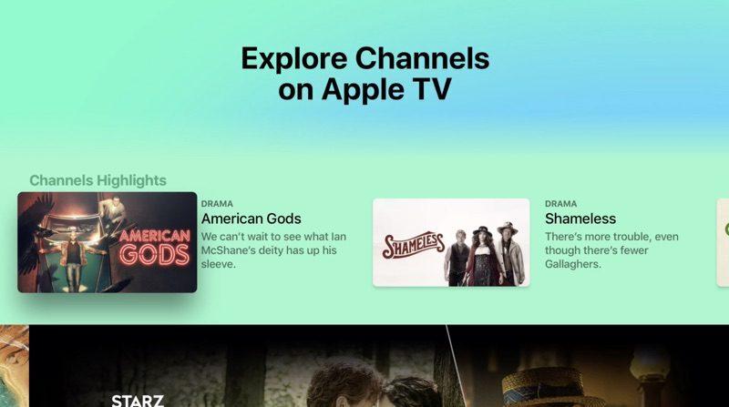 Ios Tvos 12 3 New Tv App Img 5