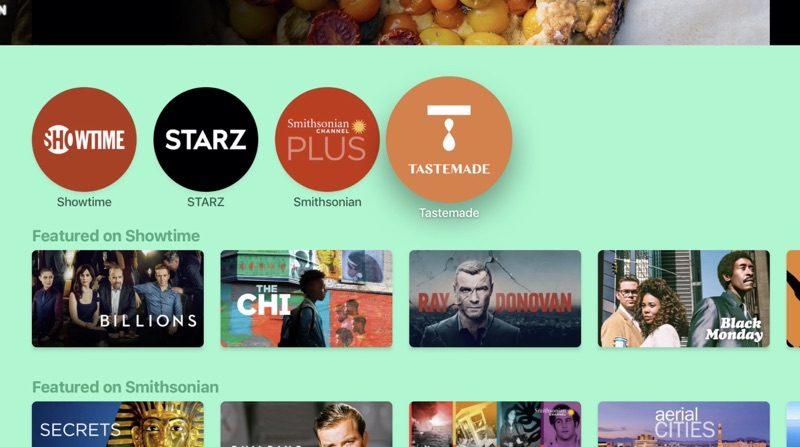 Ios Tvos 12 3 New Tv App Img 6