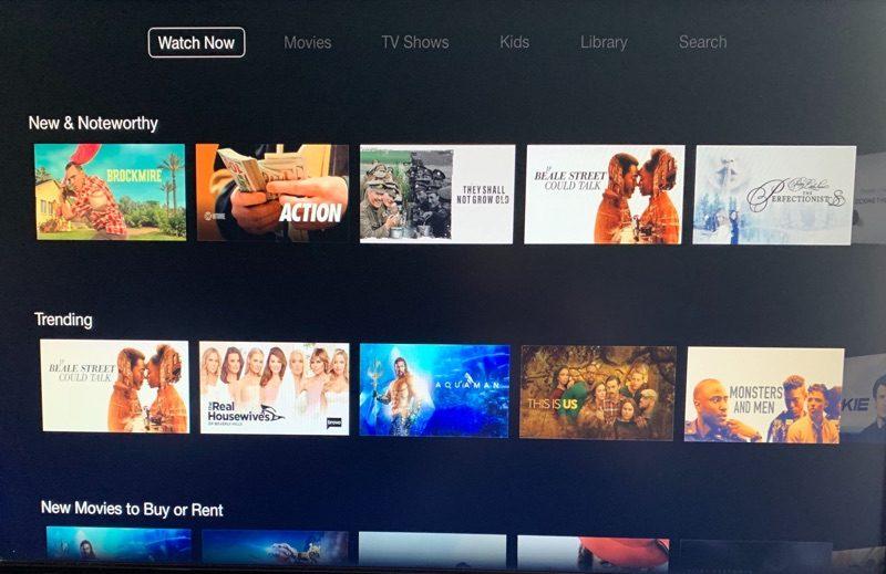 Ios Tvos 12 3 New Tv App Img 7