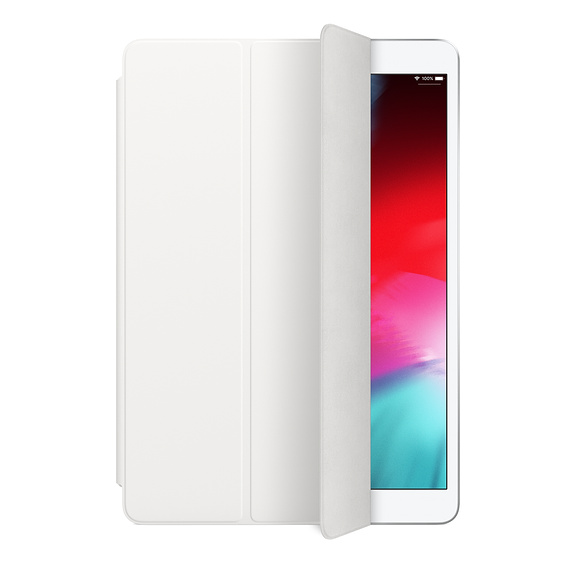 Ipad Air 10 5 Smart Cover Apple 2